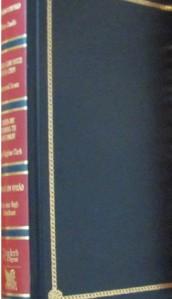sétimo papiro wilbur Smith