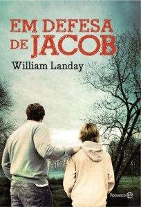 em defesa de jacob