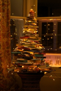books and christmas2