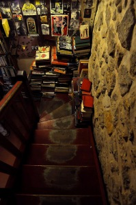 Shakespeare-Co.-livros-antigos-Paris-07