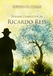 Ricardo-Reis-capa-236x334