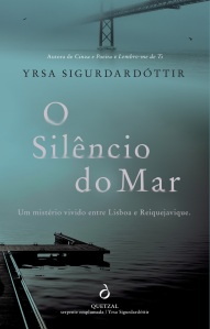 O Silêncio do Mar