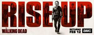 twd_s7b_rise-up